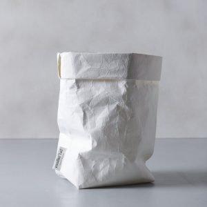 sacchino-F-bianco