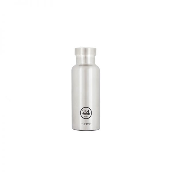 thermo bottle steel