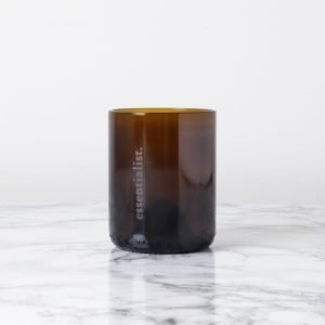 bicchiere-ambra-1