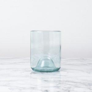 bicchiere-trasparente-1