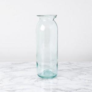 caraffa-trasparente-1