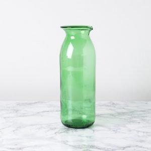caraffa-verde-1