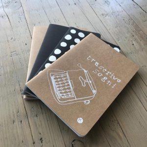quadreni-carta-riciclata