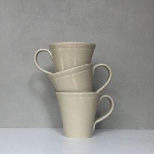 tazze-da-te-in-ceramica