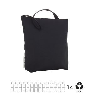 es003080-size-xl-black-canvas