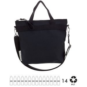 es003081-size-xl-shoulder-bag