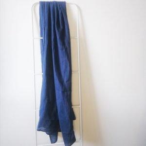 sciarpa-blu-2