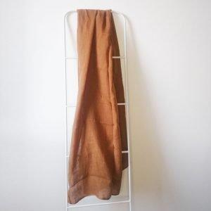 sciarpa-marrone2