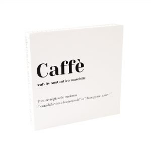 ES002587-QUADRETTO-CAFFE