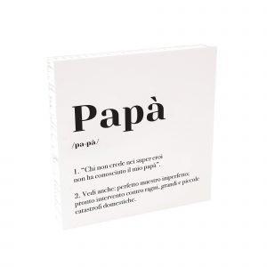 ES003138-quadretto-papa